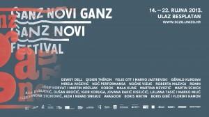 Ganz novi festival 1