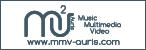22-mmv-auris
