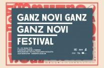 (Hrvatski) 5. dan Ganza!