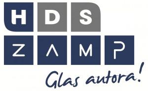 HDS-ZAMP2