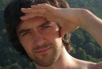 Marko Milić, biografija