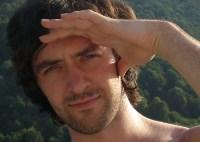 Marko Milić, biography