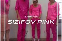 O.N.E. (HR): SIZIFOV PINK