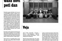 Bulletin #4