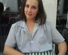 Luana Lojić, biography / interwiev