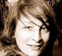 Mala Kline, biography / interwiev